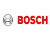 Bosch производит газовые колонки, газовые котлы, водонагреватели, бойлеры