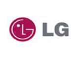 LG  - производство кондиционеров