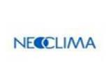 Neoclima - кондиционеры, обогреватели и увлажнители воздуха