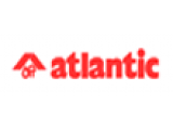 Производитель электрических водонагревателей, конвекторов и бойлеров Atlantic