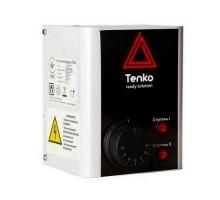 Блок управления Tenko БК 220В 3-7,5 кВт