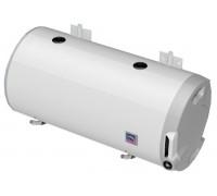 Бак косвенного нагрева DRAZICE OKCV 125 model 2016 правое подключение