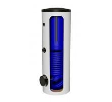 Бак косвенного нагрева DRAZICE OKC 1000 NTR/BP