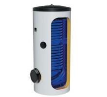 Бак косвенного нагрева DRAZICE OKC 1000 NTRR/BP