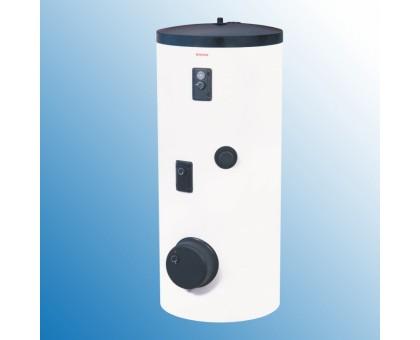 Водонагреватель косвенного нагрева Drazice OKCE 160 S/3-6 кВт