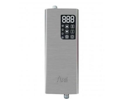 Электрический котел ARTI ES-4,5 кВт 220В