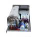 Электрический котел ARTI ES-6 кВт 220-380В
