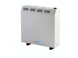 Электрический теплоаккумулятор (4)