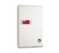 Котел электрический Hi-Therm HIT-T 4 кВт 220/380 В