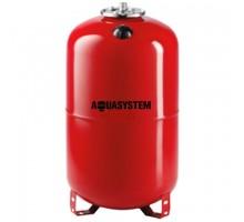 Расширительный бак AQUASYSTEM VRV 100