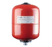 Гидроаккумулятор ELBI AC-18