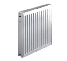 Радиатор стальной KOER 22×300×400 боковое подключение