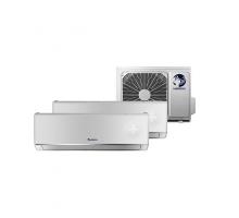 Кондиционер мульти-сплит система NORDIS ORION NDI-G09IV1 DC Inverter