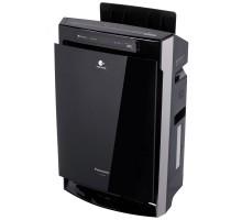 Воздухоочиститель Panasonic F-VXH50R-K