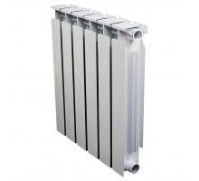 Радиатор биметаллический Алтермо 7