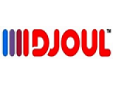 Биметаллические радиаторы DJOUL, Стальные радиаторы DJOUL, Алюминиевые радиаторы DJOUL,
