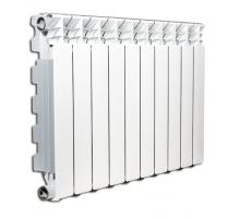 Радиатор алюминиевый Fondital EXCLUSIVO 500/100 B3