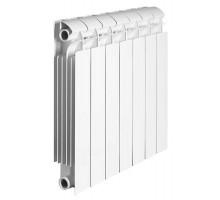 Алюминиевый радиатор Global VOX EXTRA 500/100