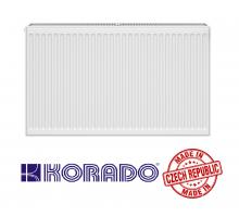 Стальной радиатор KORADO RADIK 22K 300x1000
