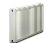 Стальной радиатор Protherm Тип 22 500х1000