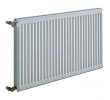 Радиатор стальной Purmo тип C22 H 500 L 1000