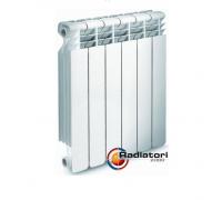Радиатор биметаллический Radiatori 2000 XTREME 500/100
