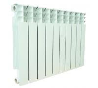 Радиатор биметаллический RODA RBM 96/500