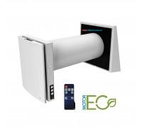 Рекуператор воздуха Blauberg Vento Expert A50-1 Pro