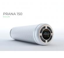 Рекуператор PRANA 150 ECO LIFE