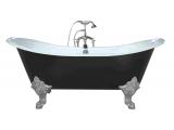 Чугунные ванны (0)