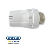 Термоголовка WAVIN Ekoplastik M30х1,5 TEHLAXXXXX