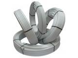 Металлопластиковые трубы (2)