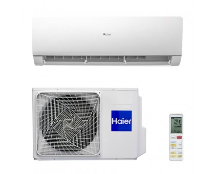 Кондиционер Haier AS18FM5HRA-E1/1U18BR4ERAH-E1 Family Inverter
