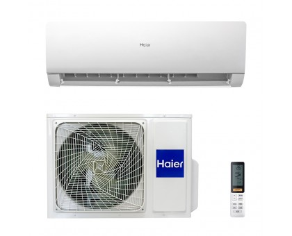 Кондиционер Haier AS25SN1FA-NR/1U25S2SQ1FA-NR Nordic Inverter