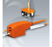 Дренажный насос Aspen Maxi Orange FP2210