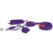 Умный насос для удаления конденсата Aspen Micro-v i4