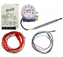 Низкотемпературный комплект для кондиционеров