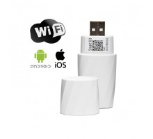 Модуль Wi-Fi Midea SK102