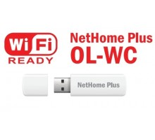 Модуль Wi-Fi OLMO SMART HOME KIT
