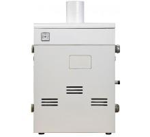 Котел газовый ТермоБар КС-Г-7ДS
