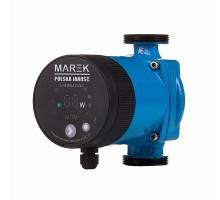 Энергосберегающий высокоэффективный циркуляционный насос МАРЕК ENERGIA 25/60/130