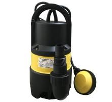 Дренажный насос OPTIMA FC550W
