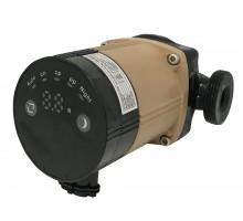 Насос циркуляционный энергосберегающий OPTIMA OP25-40 AUTO 130 мм