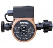 Насос циркуляционный OPTIMA OP15-40 130 мм