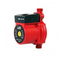 Насос для повышения давления EUROAQUA GPS15-90