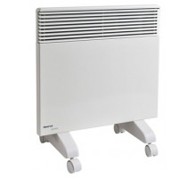Конвектор электрический NOIROT SPOT E3 PLUS 1500W