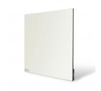 Керамический панельный обогреватель STINEX Ceramic Standart Plus 350/220 Вт