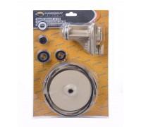 Ремонтный комплект к насосу Optima JET 100 - PLUS
