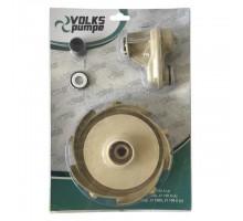 Ремонтный комплект к насосу VOLKS JY 1000/JY 100 A(a)