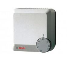 Регулятор комнатной температуры механический BOSCH TR 12 (7719002144)